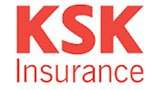 PT KSK Insurance Indonesia